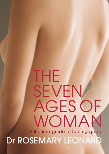 The Seven Ages of Woman (Paperback)