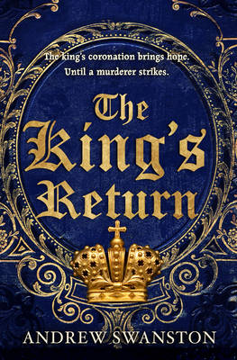 The King's Return (Hardback)