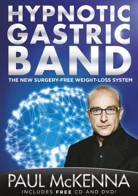 The Hypnotic Gastric Band (Paperback)