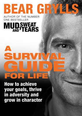 A Survival Guide for Life (Hardback)