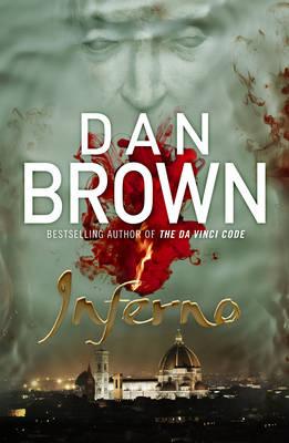 Inferno: (Robert Langdon Book 4) - Robert Langdon (Hardback)