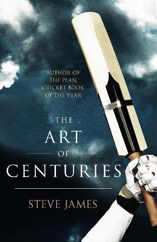The Art of Centuries (Hardback)