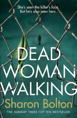 Dead Woman Walking (Hardback)
