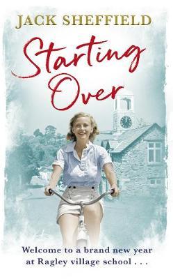 Starting Over (Paperback)