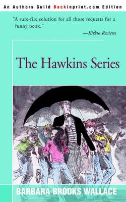 The Hawkins Series (Paperback)