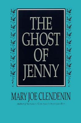 The Ghost of Jenny (Paperback)