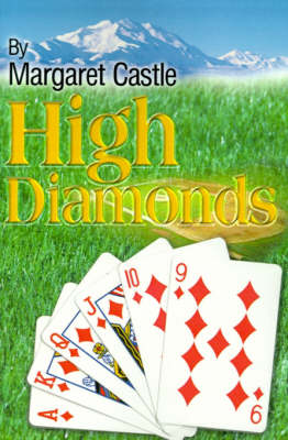 High Diamonds (Paperback)