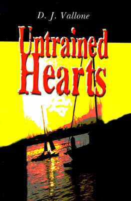 Untrained Hearts (Paperback)