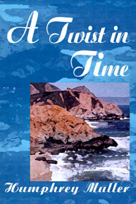A Twist in Time (Paperback)
