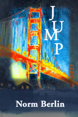 Jump (Paperback)
