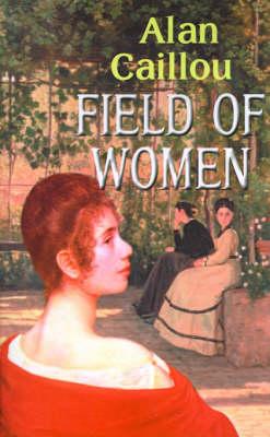 Field of Women (Paperback)