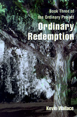 Ordinary Redemption - Ordinary Project 03 (Paperback)