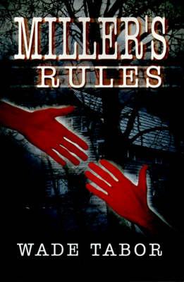 Miller's Rules (Paperback)