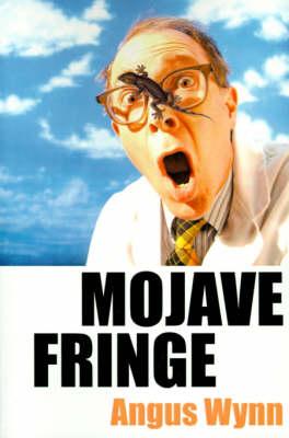 Mojave Fringe (Paperback)