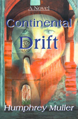Continental Drift (Paperback)
