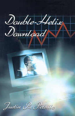 Double-Helix Download (Paperback)