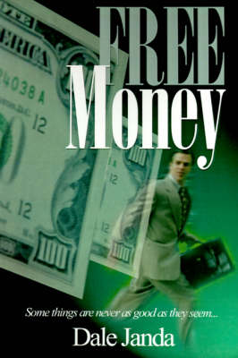 Free Money (Paperback)