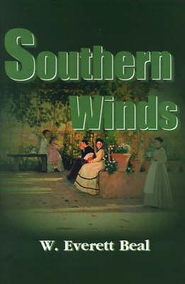 Southern Winds (Paperback)