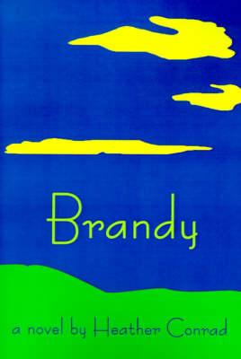 Brandy (Paperback)