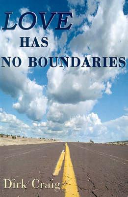 Love Has No Boundaries (Paperback)