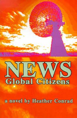 News (Paperback)