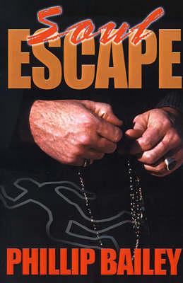 Soul Escape (Paperback)