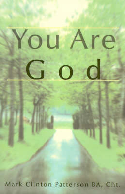 You Are God (Paperback)