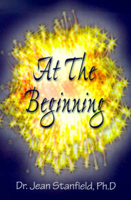 At the Beginning (Paperback)