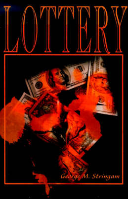 Lottery (Paperback)