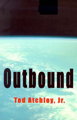 Outbound (Paperback)