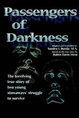 Passengers of Darkness (Paperback)