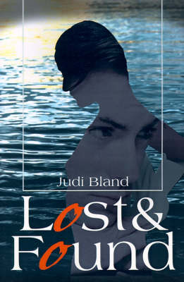 Lost & Found (Paperback)