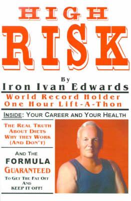High Risk (Paperback)