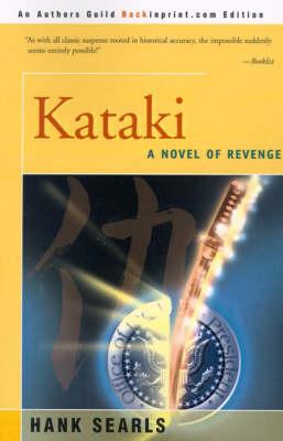 Kataki (Paperback)