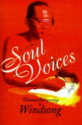 Soul Voices (Paperback)