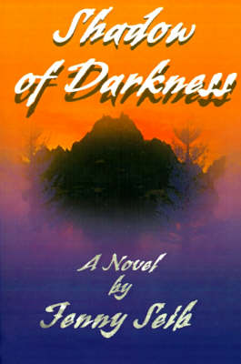 Shadow of Darkness (Paperback)