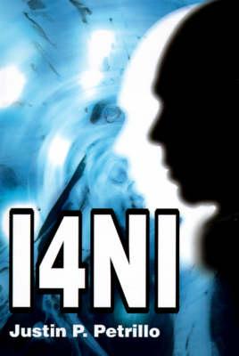 I4NI (Paperback)