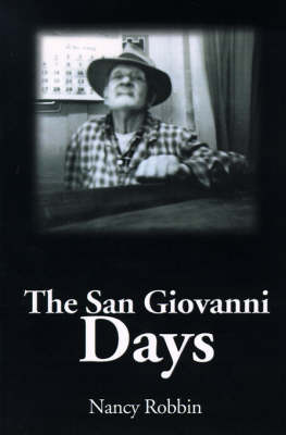The San Giovanni Days (Paperback)