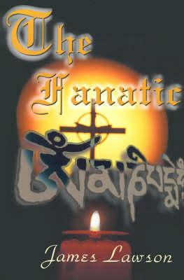 The Fanatic (Paperback)