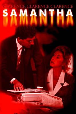 Samantha (Paperback)