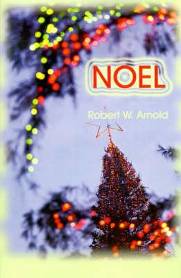 Noel (Paperback)