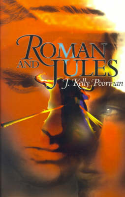 Roman and Jules (Paperback)