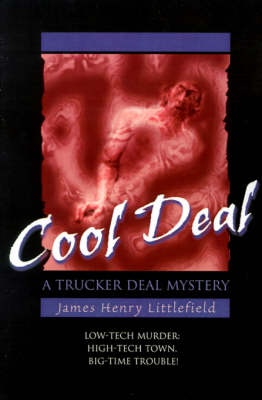 Cool Deal (Paperback)