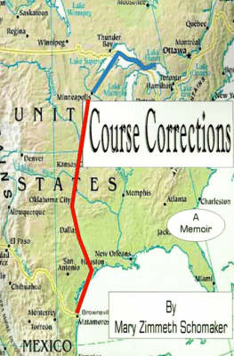 Course Corrections (Paperback)
