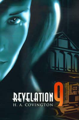 Revelation 9 (Paperback)