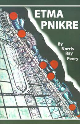 Etma Pnikre (Paperback)