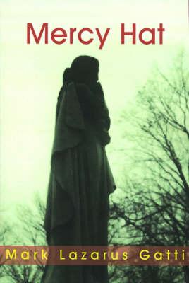 Mercy Hat (Paperback)