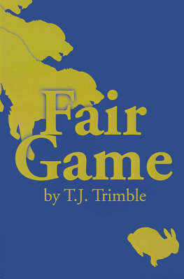Fair Game (Paperback)