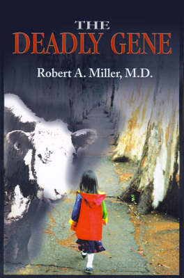 The Deadly Gene (Paperback)