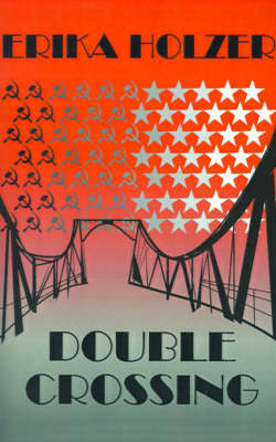 Double Crossing (Paperback)
